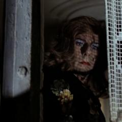 """Effetto Polanski. """"L'inquilino del terzo piano"""": spunti sul cinema disgregatore"""