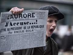 Omaggio a Roman Polanski | 'Qualcuno deve raccontare questa storia'
