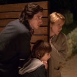 Firenze Odeon CineHall 27 dicembre ore 21   'Marriage Story' di Noah Baumbach, con Scarlett Johansson e Adam Driver