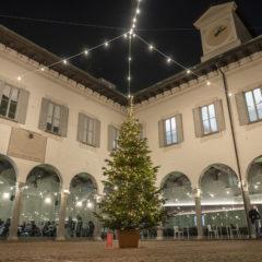 Piccolo Teatro di Milano | Aspettando il Natale al Chiostro Nina Vinchi – dal 7 dicembre