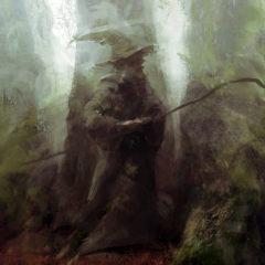 Il Vecchio Saggio e il Vecchio Re: per il cinquantenario della Tolkien Society