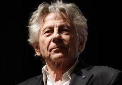 """""""Si sta cercando di trasformarmi in un mostro"""". Estratti dell'intervista rilasciata da Roman Polanski a Paris Match l'11 dicembre 2019"""