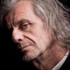 Milano Teatro Elfo Puccini 11-23 febbraio | Alessandro Bergonzoni in 'Trascendi e sali'