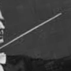 """Teatro Stanze Segrete di Roma. Dall'8 gennaio, """"Wilhelm Furtwängler. Processo all'Arte"""". Adattamento e Regia di Ennio Coltorti"""