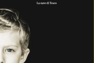 La Nave di Teseo pubblica il nuovo romanzo di Roberto Andò: 'Il bambino nascosto'