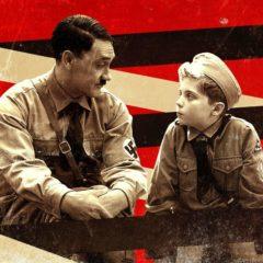 E' possibile ridere del nazismo? 'Jojo Rabbit' di Taika Waititi