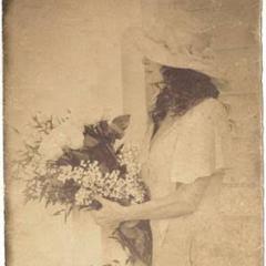 Roma Teatro Eliseo 8-31 gennaio | 'Lettera da una sconosciuta' di Stefan Zweig