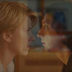 Storia di un amore che non è finito. 'Marriage Story' di Noah Baumbach