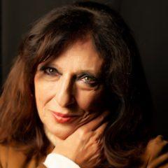 Un'attrice ed una donna coraggiosa e sensibile: è scomparsa Nellina Laganà