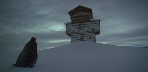 Il freddo genera mostri. 'The Lodge' di Severin Fiala e Veronika Franz, presentato al Torino Film Festival 2019