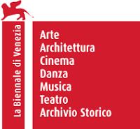 Biennale di Venezia. Nomine e decisioni nella riunione del CdA del 10 gennaio
