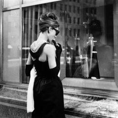 Hubert de Givenchy, l'innovatore aristocratico
