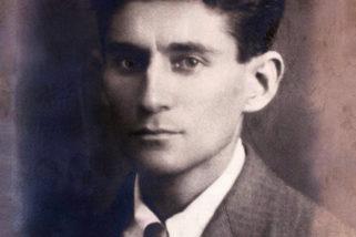 Adelphi ristampa l'edizione de 'Il processo' di Kafka curata da Giorgio Zampa