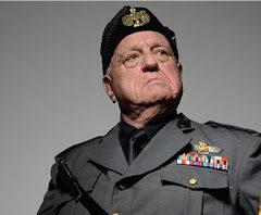 Teatro del Lido di Ostia 1-2 febbraio | 'Io Mussolini' di Leo Bassi