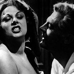 Il sodalizio difficile di Fellini e Flaiano