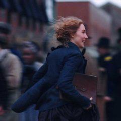 Il coraggio di essere vere. 'Piccole donne' di Greta Gerwig