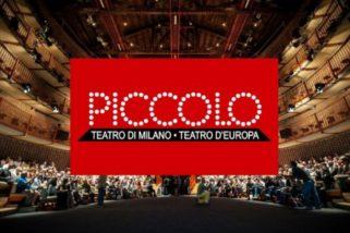 Risposta del CdA del Piccolo Teatro di Milano alla lettera dei lavoratori