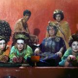 """Ricognizione onirica dell'inconscio collettivo: il """"Satyricon"""" di Fellini"""