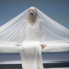 Nella luce profonda del desiderio. 'Scene da Faust', regia di Federico Tiezzi