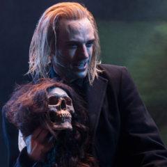 Piccolo Teatro Strehler 22-28 febbraio | 'La tragedia del vendicatore' di Thomas Middleton