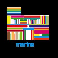 Pubblicato il bando per partecipare all'XI edizione di Una marina di libri, il Festival dell'editoria indipendente, promosso da CCN Piazza Marina & Dintorni e dalle case editrici Navarra e Sellerio