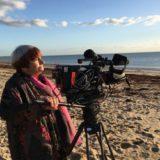 Firenze Odeon CineHall 2 marzo | Omaggio ad Agnès Varda, alle ore 21 il suo ultimo film 'Varda par Agnès'