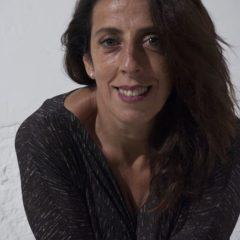 """Teatro Le Maschere, Roma. Dal 27 febbraio, """"Teresa Zum Zum"""" di Cesare Belsito. Regia di Nadia Baldi. Con Franca Abategiovanni"""