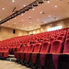 Afic – Associazione Festival Italiani di Cinema | Preoccupazione per sospensione Festival e chiusura sale