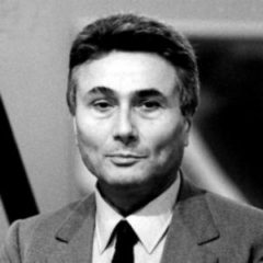 Ci lascia Alberto Arbasino, erede dell'Illuminismo lombardo