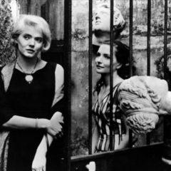 Firenze Odeon CineHall | Speciale 8 marzo (con replica il 9 marzo): 'Cléo de 5 à 7' di Agnès Varda