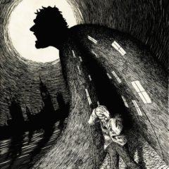 'Lo strano caso del Dottor Jekyll e del Signor Hyde'. Un'analisi simbolica dell'opera di Stevenson