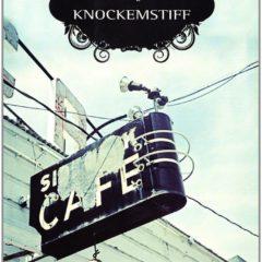 Povera America, povero mondo. 'Knockemstiff' di Donald Ray Pollock, ed. Elliot