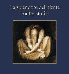 Francisca, 'fimmina intra', e le altre. 'Lo splendore del niente' di Maria Attanasio, ed. Sellerio