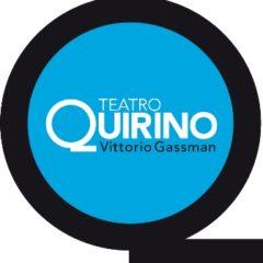 Roma Teatro Quirino: modifiche del calendario a seguito del Decreto 'coronavirus'