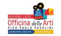 """Officina delle Arti """"Pier Paolo Pasolioni"""", Roma. Lezioni E-learning ed eventi in diretta"""