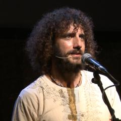 Andrea Rivera dal 7 Maggio su Vimeo