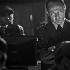"""Vi presento Miska: """"Curtiz"""", il biopic sul regista di """"Casablanca"""""""