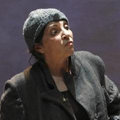 Il mondo alle donne. Intervista a Lucia Sardo