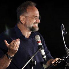 Teatro di Roma online presenta Massimo Popolizio in 'Centuria' di Giorgio Manganelli