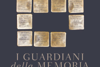 Guardiani della memoria. In difesa di storia e democrazia?