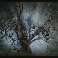 Rituale e sentimento nel frutto cinematografico di Victoria Yakubov: Olma Djon