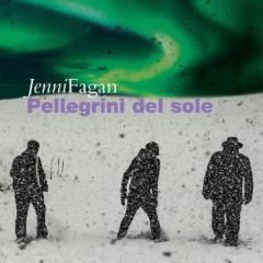 La fine del mondo di Jenni Fagan. 'Pellegrini del sole', Carbonio Editore