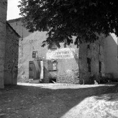 'Fenoglio e le Langhe: una questione privata' radiodocumentario di Damiano Grasselli