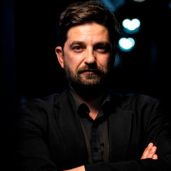 1° MAGGIO su #TdROnline con Tiago Rodrigues, Edoardo Camurri, Gabriele Portoghese, Radio India live