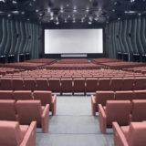 AFIC – Associazione Festival Italiani di Cinema: richiesto un tavolo di crisi