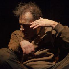 Kafka sui social del Teatro Out Off di Milano