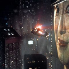 Philip K. Dick ovvero 'Blade runner'
