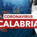 Quarantena o arresti domiciliari? Sulla disorganizzazione in Calabria durante l'emergenza Covid