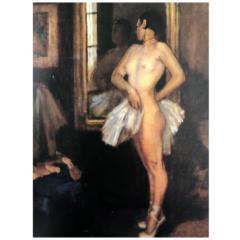 Apre la mostra Carla Maria Maggi, l'artista ritrovata   Villa Borromeo d'Adda, Arcore (MB) 30 maggio-26 luglio 2020