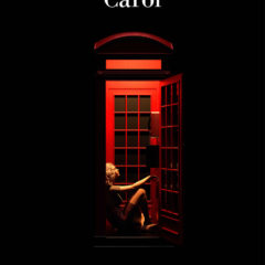 La Nave di Teseo pubblica una nuova edizione di 'Carol', l'amore diverso raccontato da Patricia Highsmith